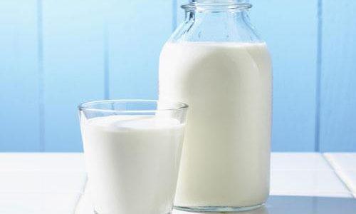 Tất tần tật những cách tắm trắng da toàn thân tại nhà bằng sữa tươi không đường