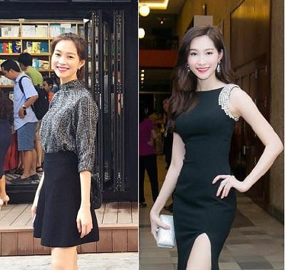 Bi-quyet-giup-Dang-Thu-Thao-chua-tung-trang-diem-xau-VTM-Lavender-8
