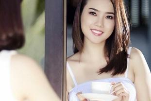 Doanh-nhan-Thai-Suong-tam-trang-vtm-lavender-anhbia