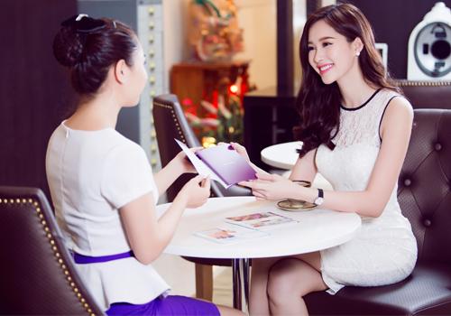 500x350xdang-thu-thao-tre-hoa-da-tai-lavender-anh-bia.jpg.pagespeed.ic.2yaQEuJR7K