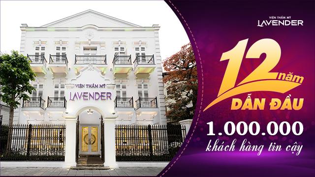 khách sạn lavender tuyển dụng lavender studio tuyển dụng