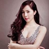 Ca sĩ Quỳnh Nga