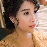 Kylie Vũ
