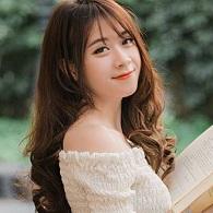 Hotgirl Hương Meo