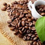 Tất cả các cách dùng tắm trắng bằng cà phê (coffee) tại nhà