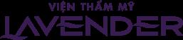 thẩm mỹ lavender tuyển dụng viện hà nội clinic & spa hotel sạn studio lavender hotel tuyển dụng
