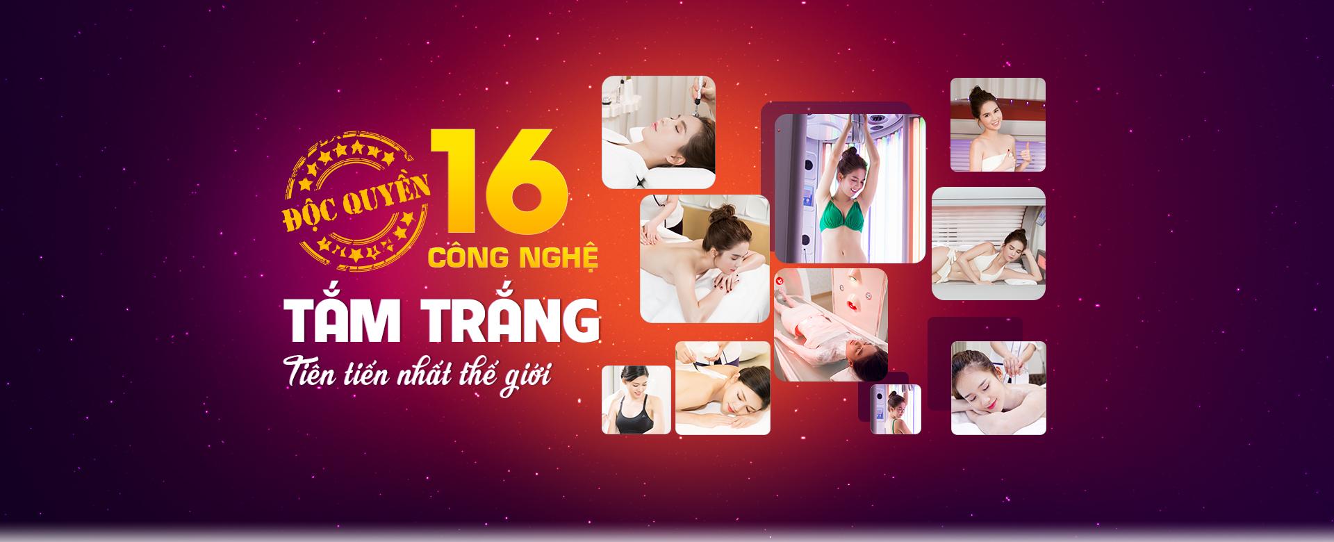 Slide_CongngheTamtrang