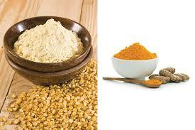 tắm trắng bằng sữa đậu nành và dầu oliu với bột từ cách tương bã có không tại nhà nước webtretho toàn thân mầm tanpopo tốt tác dụng gì của hàng ngày