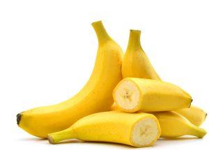 tắm trắng bằng chuối và sữa tươi chua cách làm da toàn thân vỏ banana hanami có tốt không của hường với elis khô thái lan tại nhà spotless white từ giảm cân