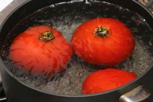 tắm trắng bằng cà chua và sữa tươi mật ong rốt body bã phê cách toàn thân với tại nhà da luộc chín quả webtretho từ