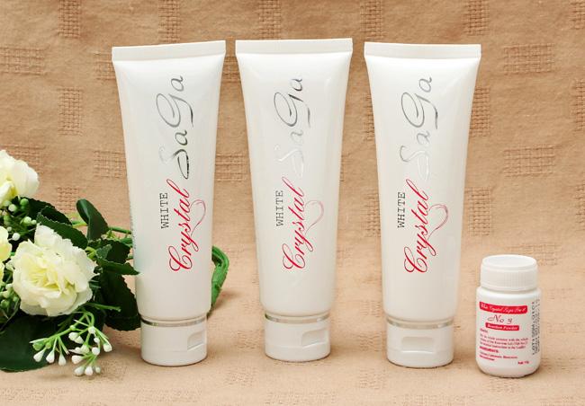 Điểm danh Top 14 sản phẩm tắm trắng da body cao cấp tốt nhất