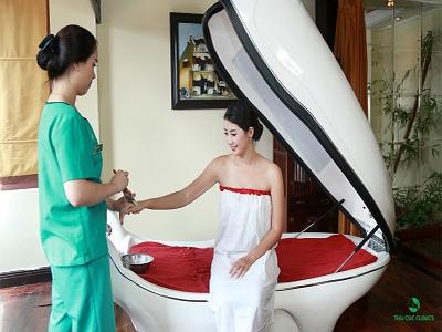 Điểm danh 9 thương hiệu tắm trắng uy tín hàng đầu tại Việt Nam