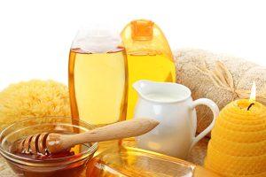 trắng da mặt bằng sữa tươi không đường làm dưỡng cách nạ và mật ong từ với cám gạo có tự nhiên cấp tốc ban đêm giúp khoai tây trị mụn đắp tắm bơ quả tại nhà bột cafe miho cà phê ngũ cốc nhờ gừng muối rượu nghệ