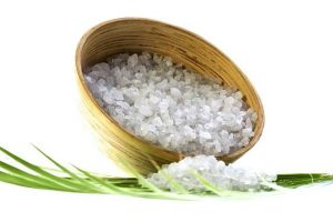 nhiêu gel gluita gluta linh jenny kem cát nanyno oilily
