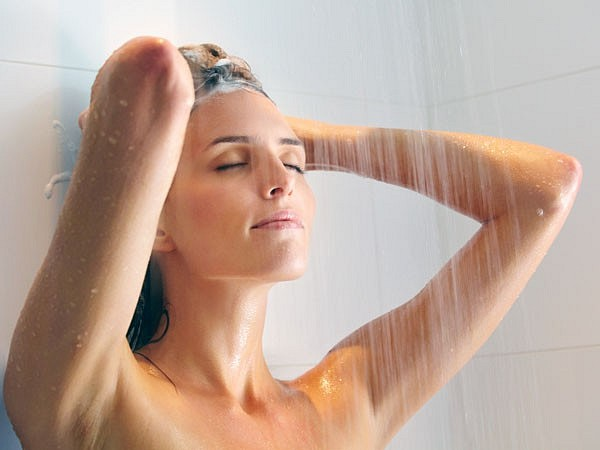 Tìm hiểu về quy trình tắm trắng cơ bản
