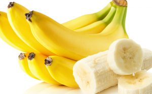 chua vỏ banana hanami