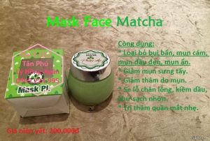 tắm cleanser mask face review nạ sữa rửa tốt