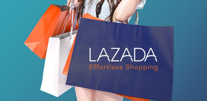 Những sản phẩm tắm trắng bán chạy nhất tại Lazada