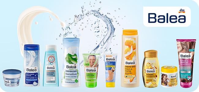 Các hãng kem dưỡng trắng da nổi tiếng có xuất xứ từ Đức