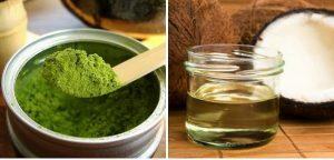 green tea bản hazeline lựu đỏ