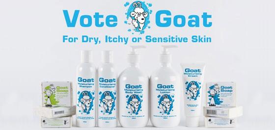 Sữa tắm trắng của Úc tốt nhất