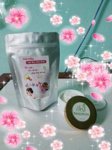 cách khô radiant bột tốt trà xanh lừa đảo hạt bằng top white sữa d8 kem