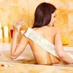 Kem tắm trắng có an toàn không?